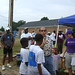 Bethune-Recreation-Center-Playground-Build-Indianola-Mississippi-016