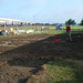 East-Belleville-Center-Playground-Build-Belleville-Illinois-002