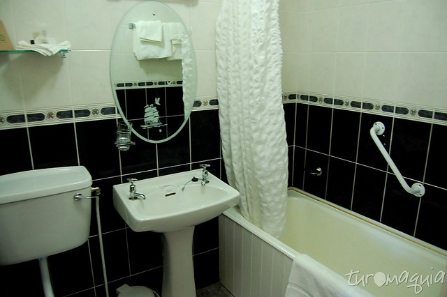 Dun Ri Guesthouse - Clifden - Irlanda