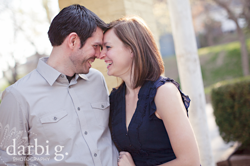 Darbi GPhotography-kansas city parkville wedding engagement photographer-C&J-100_