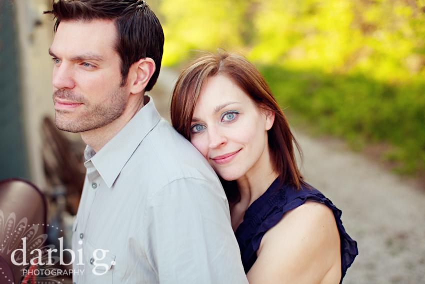 Darbi GPhotography-kansas city parkville wedding engagement photographer-C&J-114_