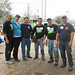 Jefferson-Playground-Build-Jefferson-Louisiana-050