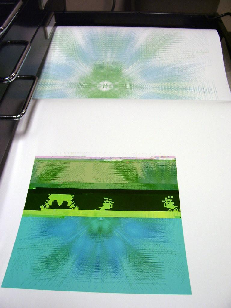 print-tests7