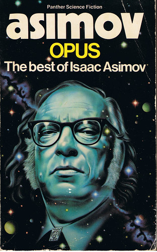 asimov_opus_the_best_of