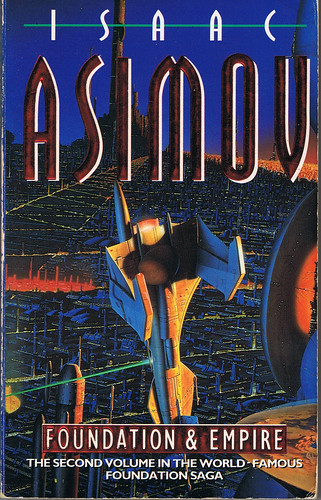 asimov_foundation_&_empire_(2)