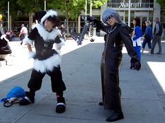 100_1679 (fayefaye013) Tags: cosplay disney fanime 2007 kingdomofhearts