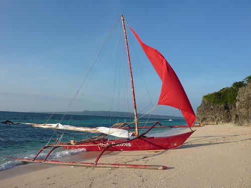 Boracay-Puka Beach (21)