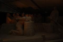 IMG_4402.JPG (RiChArD_66) Tags: neddesitz rgen sandskulpturenneddesitzrgensandskulpturen