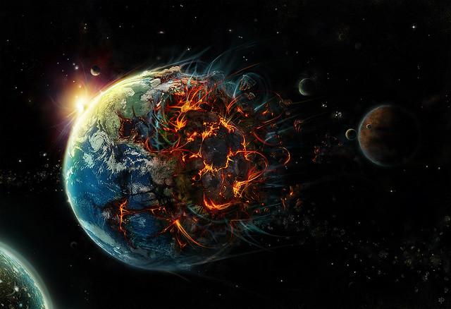 Apocalypse2012