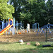 Forestdale-Inc-Playground-Build-Forest-Hills-New-York-041