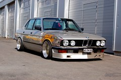 The World S Best Photos Of E24 And Rs Flickr Hive Mind