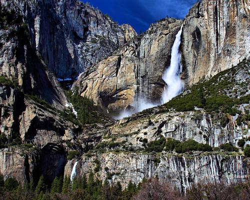 8x10 Yosemite NP IMG_0986
