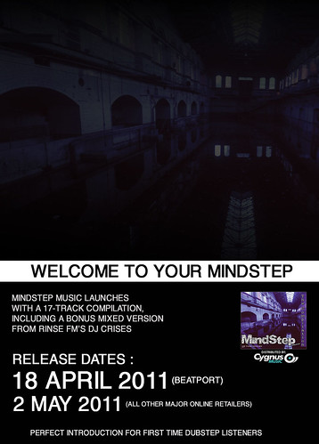 MindStep-Release-FLYER-18_04_11-BACK