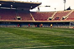 1639 - U.E. Sant Andreu (Oriol Valls) Tags: digital canon eos 350d mini estadio canon350d futbol canoneos350d oriol valls andreu santandreu estadi miniestadi uesantandreu