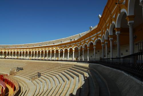 Sevilla Spain 087
