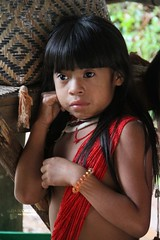 (Elisa Rodrigues Photography) Tags: brasil xingu indios kuikuros indiosdobrasil elisarodrigues fotgrafaelisarodrigues