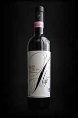 "Ceretto - Barbaresco ""Asij"" Docg 2007"