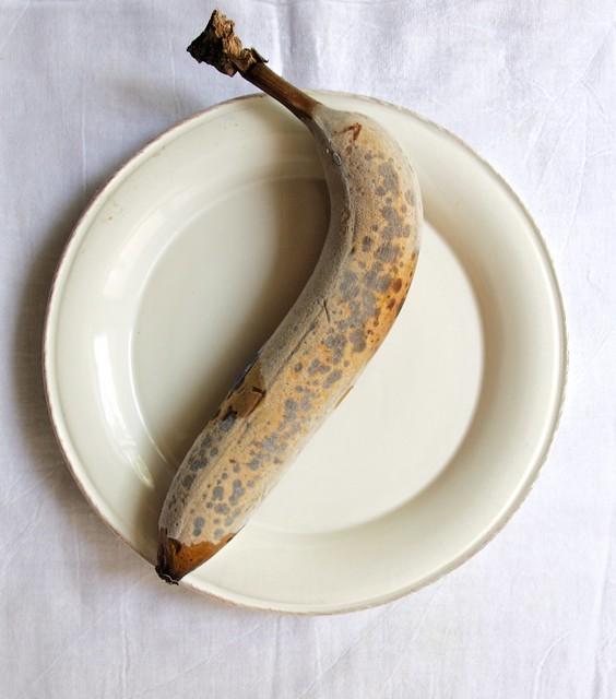 banana pop