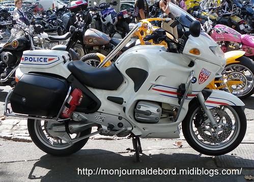 Moto police 3
