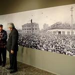 Exposiciones EAFIT - Jorge Obando - Gabinete artístico thumbnail