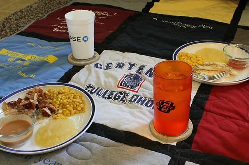 picnic_dinner