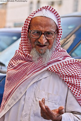 [ 22\33 ] ( Anoud Abdullah AlHabib) Tags: street canon photography eos all right 70300mm reserved 500d anoud alhabib alshumaisy