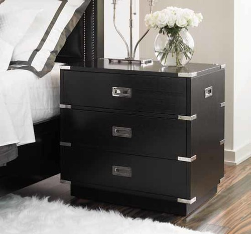 Nightstand-Bedroom-Set-Collection-by-Lexington