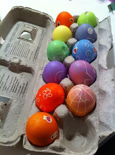 Eggggssss