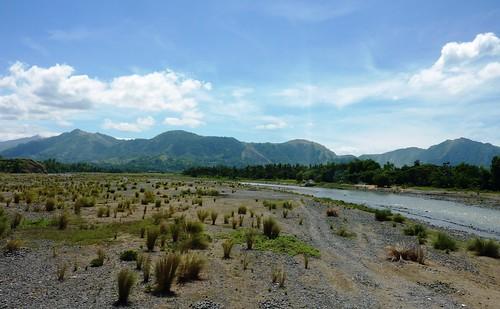 Panay-San Jose-Caticlan (32)