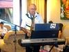 DSC07072 (Hotel Renar) Tags: de hotel artesanato terra pascoa maçã renar recreação hospedes pacote fraiburgo