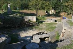 IMG_7271_amphitheater_uebersicht