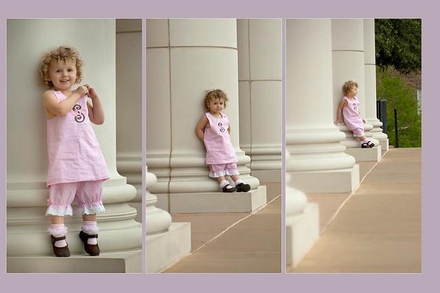 Her Easter Dress.jpg