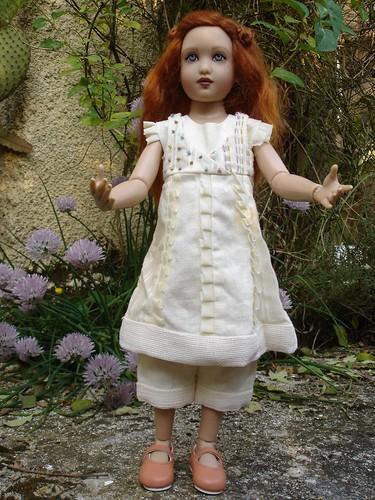 Lillie-Arwen est là ! 5654585194_9f2d5b6e34