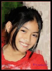 20110417194034gmx-s (beningh) Tags: girls portrait cute girl beautiful beauty smile lady angel canon asian island eos islands nice team glamour friend doll pretty dolls sweet gorgeous philippines smiles adorable gimp honey cebu sugbo pinay filipina lovely oriental guapa ubuntu visayas filipinas pilipinas philippine 50d cebuana pinays cebusugbo flickrific larawang aplaceforportraits teampilipinas bestofmyphotos