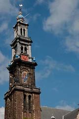 DSC_0130.jpg (reid506) Tags: holland netherlands dutch amsterdam europe nederlands northholland