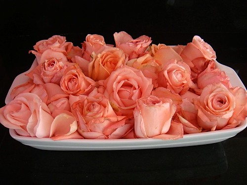 mother's Day'roses