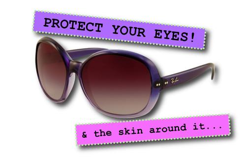 protecteyes