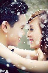 love (PRO-K) Tags: