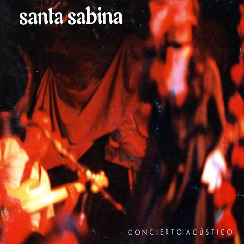santa_sabina_concierto_acustico