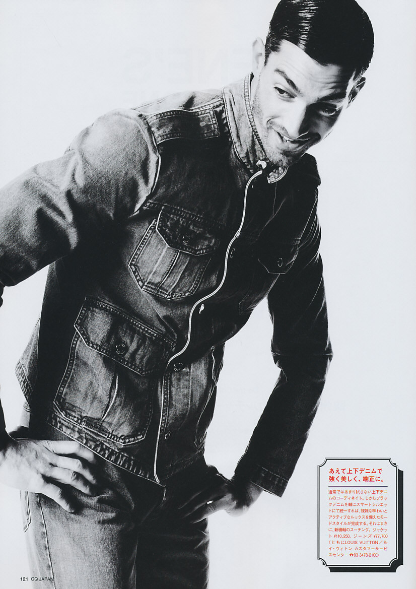 Maximiliano Patane5140(GQ Japan97_2011_06)