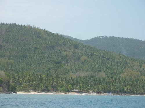 Marinduque-Pinamalayan-Gasan (17)
