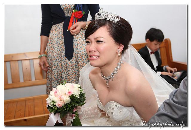 20110424_268.jpg