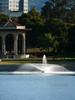 9 Lake Merritt Fountain (dhml721) Tags: ocvbphoto2011