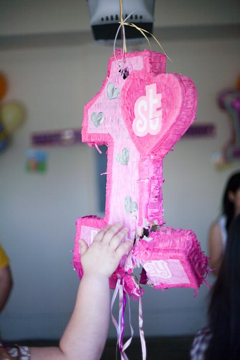 April 30, 2011 - IMG_0021-2