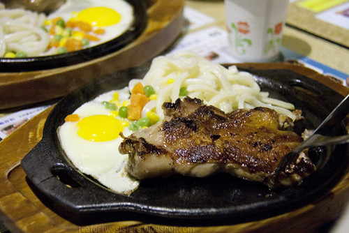 Taiwan2010_0773