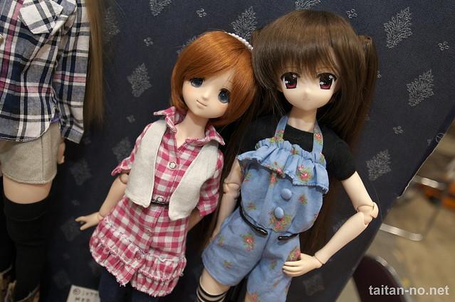 DollsParty25-DSC_3021