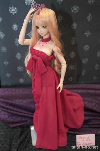 DollsParty25-DSC_3097