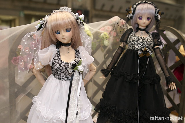 DollsParty25-DSC_3110
