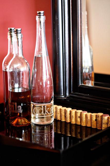 Wine corks 4