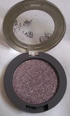 accessorize truffle eyeshadow 2
